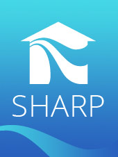 sharp-remodel-repair-paint