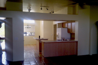 Home & Kitchen Remodeling