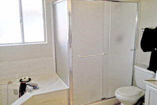 Repair & Remodel Bath