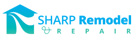 Sharp Remodel & Repair